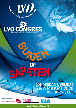 LVO_Congres_2020_Save_The_Date_300x426.jpg